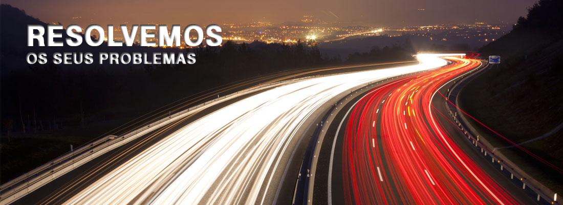 11.AssistenciasMecanicas.jpg