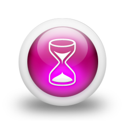 Regulamentação Social: Tempos de Condução e Repouso / Tacógrafos – Tipo I