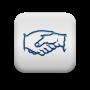 Relações Interpessoais e Qualidade do Serviço