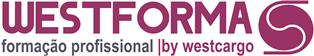 Logo West FORMA